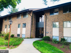 Photo of 18626 Walkers Choice ROAD, Unit 3, Gaithersburg, MD 20886 (MLS # MDMC664454)