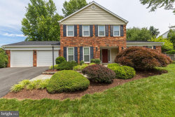 Photo of 1746 Crestview DRIVE, Potomac, MD 20854 (MLS # MDMC664472)