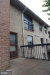 Photo of 18 Dudley COURT, Unit 9, Bethesda, MD 20814 (MLS # MDMC664582)