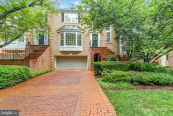 Photo of 9431 Turnberry DRIVE, Potomac, MD 20854 (MLS # MDMC664612)