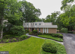 Photo of 10113 Ormond ROAD, Potomac, MD 20854 (MLS # MDMC664656)