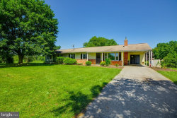 Photo of 28420 Woodview DRIVE, Damascus, MD 20872 (MLS # MDMC664692)