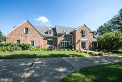 Photo of 10600 River Oaks LANE, Potomac, MD 20854 (MLS # MDMC664816)