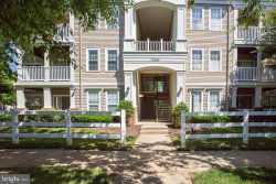 Photo of 13205 Cloppers Mill DRIVE, Unit 13C, Germantown, MD 20874 (MLS # MDMC664858)
