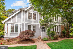 Photo of 6707 Connecticut AVENUE, Chevy Chase, MD 20815 (MLS # MDMC664874)