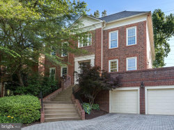 Photo of 8021 Cobble Creek CIRCLE, Potomac, MD 20854 (MLS # MDMC665002)