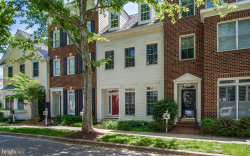 Photo of 306 Inspiration LANE, Gaithersburg, MD 20878 (MLS # MDMC665378)