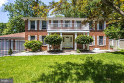 Photo of 14000 Colesville Manor PLACE, Silver Spring, MD 20904 (MLS # MDMC665484)