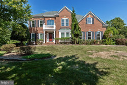 Photo of 705 Indian Wells COURT, Silver Spring, MD 20905 (MLS # MDMC665536)