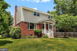 Photo of 10100 Hereford PLACE, Silver Spring, MD 20901 (MLS # MDMC665644)