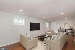 Photo of 517 Whitingham DRIVE, Silver Spring, MD 20904 (MLS # MDMC665752)