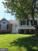 Photo of 1404 Cavendish DRIVE, Silver Spring, MD 20905 (MLS # MDMC665794)