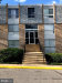 Photo of 3906 Bel Pre ROAD, Silver Spring, MD 20906 (MLS # MDMC666472)