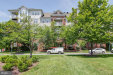 Photo of 327 King Farm BOULEVARD, Unit 108, Rockville, MD 20850 (MLS # MDMC666504)