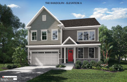 Tiny photo for 13408 Partridge DRIVE, Silver Spring, MD 20904 (MLS # MDMC666872)