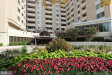 Photo of 4601 N Park AVENUE, Unit 1008-H, Chevy Chase, MD 20815 (MLS # MDMC668588)