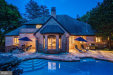 Photo of 8304 Twin Forks LANE, Chevy Chase, MD 20815 (MLS # MDMC668744)