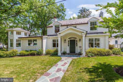 Photo of 5205 Murray ROAD, Chevy Chase, MD 20815 (MLS # MDMC669138)