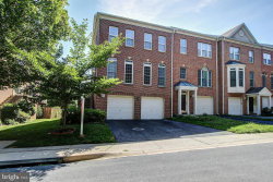 Photo of 516 Winding Rose DRIVE, Rockville, MD 20850 (MLS # MDMC669578)