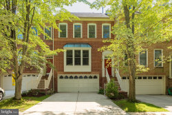 Photo of 5 Sterling COURT, Rockville, MD 20850 (MLS # MDMC670428)