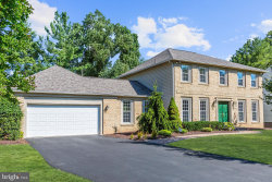 Photo of 13801 Town Line ROAD, Silver Spring, MD 20906 (MLS # MDMC670552)