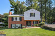 Photo of 103 Nelson STREET, Rockville, MD 20850 (MLS # MDMC672378)