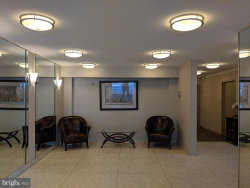 Tiny photo for 575 Thayer AVENUE, Unit 601, Silver Spring, MD 20910 (MLS # MDMC672660)