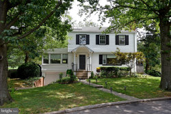 Photo of 6411 Offutt ROAD, Chevy Chase, MD 20815 (MLS # MDMC673612)