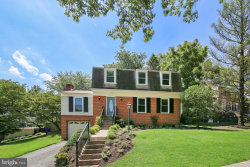 Photo of 18960 Abbotsford CIRCLE, Germantown, MD 20876 (MLS # MDMC674268)