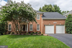 Photo of 9521 Hemswell PLACE, Rockville, MD 20854 (MLS # MDMC674514)