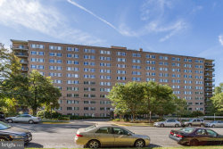 Tiny photo for 1900 Lyttonsville ROAD, Unit 405, Silver Spring, MD 20910 (MLS # MDMC674552)