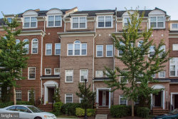 Photo of 13580 Station STREET, Germantown, MD 20874 (MLS # MDMC674554)