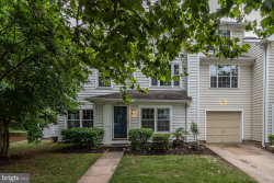 Photo of 13710 Creola COURT, Unit 171, Germantown, MD 20874 (MLS # MDMC674712)