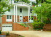 Photo of 1504 Red Oak DRIVE, Silver Spring, MD 20910 (MLS # MDMC674718)
