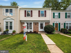 Photo of 13010 Open Hearth WAY, Germantown, MD 20874 (MLS # MDMC674736)