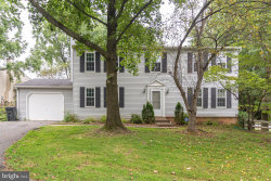 Photo of 13517 Wisteria DRIVE, Germantown, MD 20874 (MLS # MDMC674880)