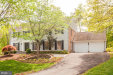 Photo of 11224 Fall River COURT, Potomac, MD 20854 (MLS # MDMC674884)