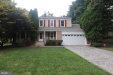 Photo of 13501 Winding Trail COURT, Silver Spring, MD 20906 (MLS # MDMC675186)