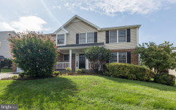 Photo of 10920 Outpost DRIVE, Gaithersburg, MD 20878 (MLS # MDMC675234)