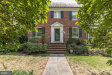 Photo of 4622 Derussey PARKWAY, Chevy Chase, MD 20815 (MLS # MDMC675300)