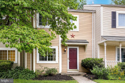 Photo of 11471 Stoney Point PLACE, Germantown, MD 20876 (MLS # MDMC675306)