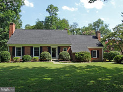 Photo of 11630 Game Preserve Road, Gaithersburg, MD 20878 (MLS # MDMC675450)