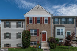 Photo of 228 Lazy Hollow DRIVE, Gaithersburg, MD 20878 (MLS # MDMC675500)