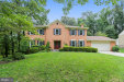 Photo of 11308 Willowbrook DRIVE, Potomac, MD 20854 (MLS # MDMC676132)