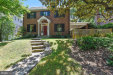 Photo of 4610 Langdrum LANE, Chevy Chase, MD 20815 (MLS # MDMC676994)