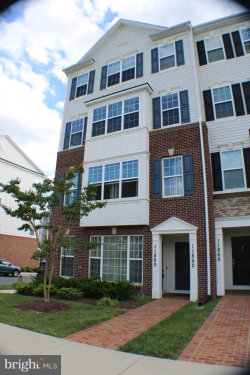 Photo of 11860 Little Seneca PARKWAY, Unit 1261, Clarksburg, MD 20871 (MLS # MDMC677906)