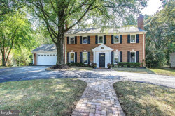 Photo of 11601 Falls ROAD, Potomac, MD 20854 (MLS # MDMC678466)