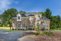 Photo of 12312 Glen Mill ROAD, Potomac, MD 20854 (MLS # MDMC678862)