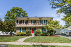 Photo of 1498 Dunster LANE, Potomac, MD 20854 (MLS # MDMC678934)