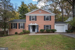 Photo of 2290 Dunster LANE, Potomac, MD 20854 (MLS # MDMC678950)